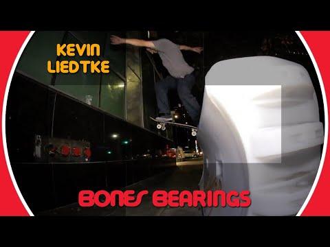 Kevin Liedtke