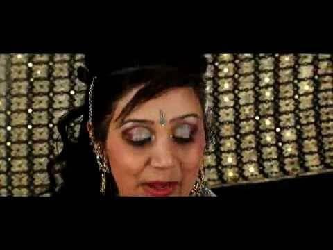 SimplyBhangra.com Desi Divas - Kali Kurti