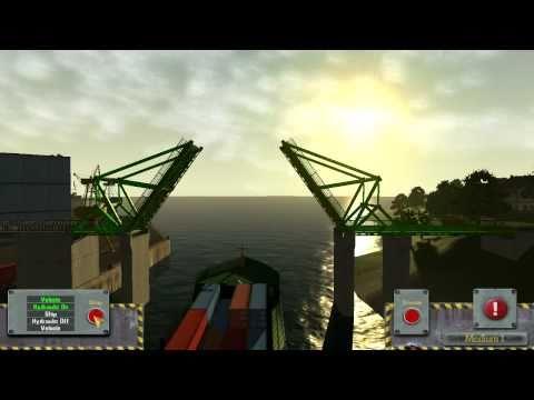 Game | Bridge The Construction Game Medium 1 Gameplay HD | Bridge The Construction Game Medium 1 Gameplay HD
