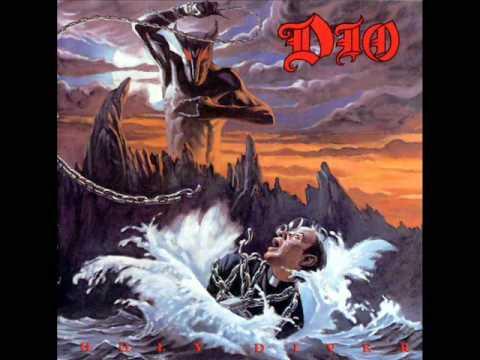 Download  Shame on the Night - Dio Gratis, download lagu terbaru