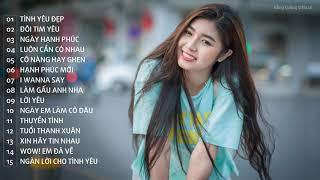 Nhạc Trẻ Hay Nhất Tháng 5 2019 - 30 Ca Khúc Nhạc Trẻ Về Tình Yêu Được Nghe Nhiều Nhất 2019 | Hay Lắm
