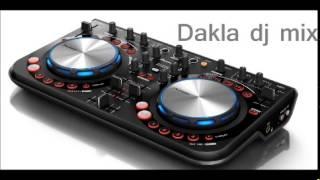 download lagu Gujarati Dakla Dj Mix Part 2 2015 gratis