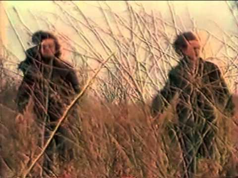 Аквариум, Борис Гребенщиков - Танцы На Грани Весны