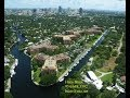 River Reach Island in Fort Lauderdale, FL Live Video