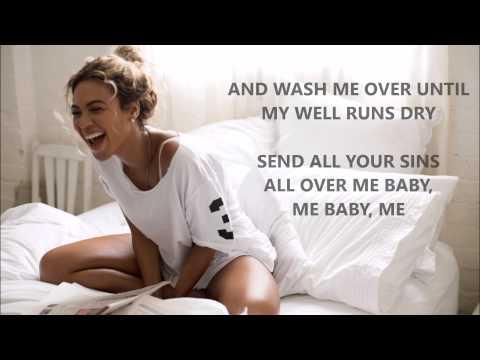 Beyoncé - Rocket Lyrics