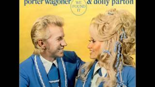 Watch Dolly Parton How Close They Must Be video