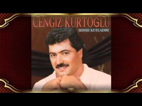 Beyaz Show - Cengiz Kurtoğlu Albüm Kapaklarının Perde Arkası (26.02.2016)