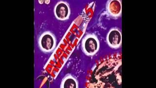 Somos t�o Jovens - Avanço 5 - Somos Jovens (1969)