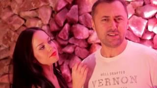Rajan - Ja przez Ciebie oszalałem (Trailer)