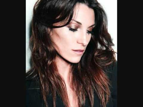 Laura - Eclisse Del Cuore