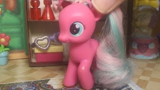 ~Good Time: 1 сентября :D Short Film~My Little Pony