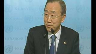 Today Worknews Haiti Earthquake Grim Deaths Un S-c Ban Ki-moon U