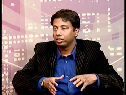 "Neethan Shan, Post Secondary, Sri Lanka (EP 14) - CrossRoads ""TVI"""