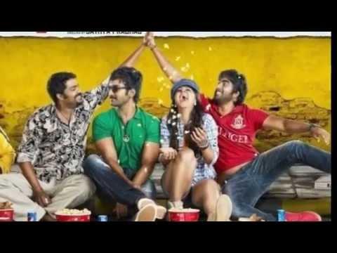Yagavarayinum Naa Kaakka Audio Release Posters Aadhi, Nikki Galrani Tamil cinema news