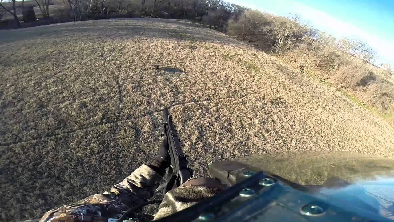 hog hunting from a helicopter with Watch on Watch furthermore Swi ime helicopters9 besides Watch likewise Hunting In Australia furthermore Newmexico Elkhunting.