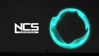 Download Lagu Unknown Brain - Perseus (feat. Chris Linton) [NCS Release] Gratis STAFABAND