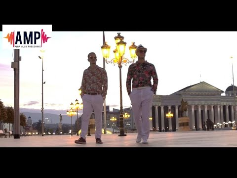 Getinjo ft. Mozzik - Tony Montana thumbnail