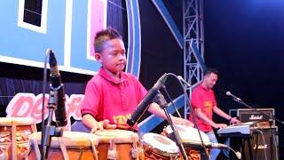 download lagu Izul Musik - Pacarmu Sanjipak - Nella Kharisma gratis