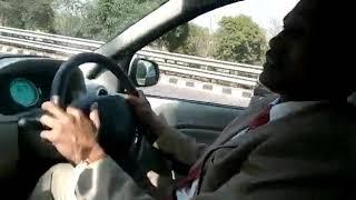 Mahindra E verito Electric Car- Review