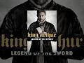 King Arthur: Legend of the Sword mp3 indir