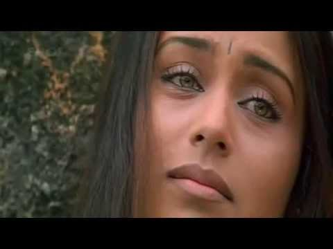 Suno Janewale Laut ke aana - LOC Kargil 2003 HD Song