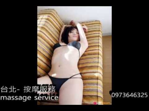 massage parlors brisbane sex workers