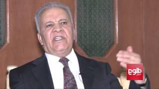 NUG Tackles Islamabad Over Cross Border Rocket Attacks