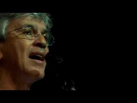 Caetano Veloso - Obra Em Progresso