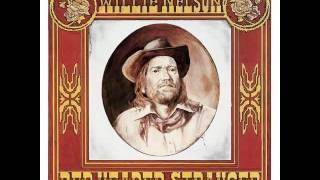 Watch Willie Nelson Nothing I Can Do About It Now video