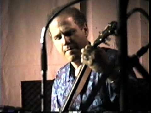 Doc Watson&Friends - Farewell Blues - Winterhawk 1994