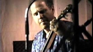 Watch Doc Watson Farewell Blues video
