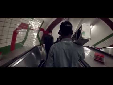 DrogbaDance-Fait a Londre Pour DiDier Drogba