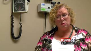 MUMPS OUTBREAK how to prevent your kids from getting mumps