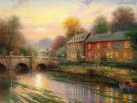 Bach- Oboe and Violin Concerto