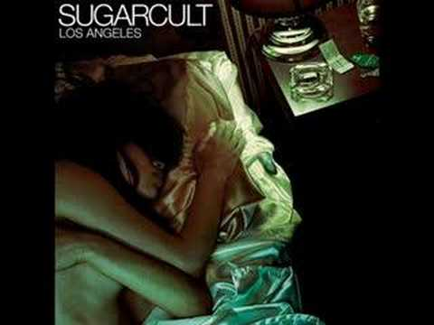 Sugarcult - Los Angeles