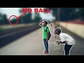 Catching ball prank in front of hot girls | IPL | Cricket |Pranks in india 2017 | Assam prank thumbnail