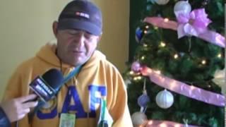 Avance Noticioso San Marcos Tv_12 de Diciembre 2014_Edición 02