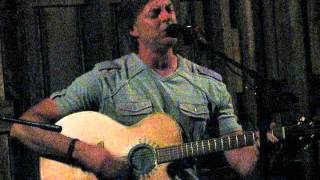 Watch Darryl Worley You Still Got It video
