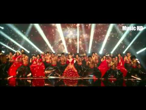 Sadda Dil Vi Tu Full Song HD 2013 (ABCD - Anybody Can Dance)