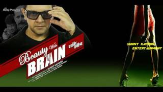 Download READY FOR RELEASE # BEAUTY WITH BRAIN # HINDI MOVIE 3Gp Mp4