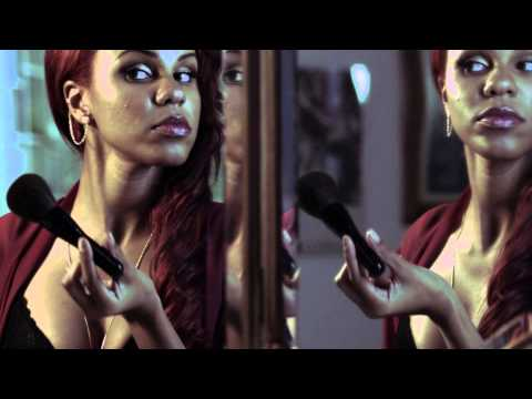 Dji Tafinha Feat  Anselmo Ralph   O Próprio Uí video