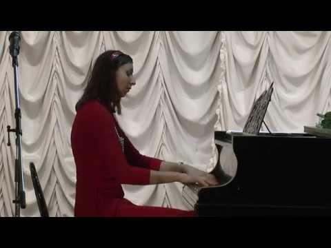 Шопен Фредерик - Вальс (ми-бемоль мажор), op.18