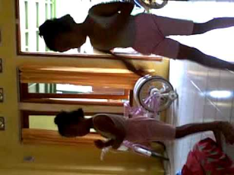 Kembar Joget Bonang.mp4 video