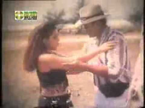 Shahnaj Hot Song 2_low.mp4