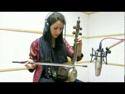 Iranian Musical Instrument video