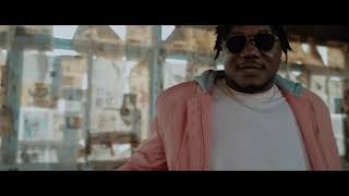 DJ JIMMY JATT ft CDQ - SAY WHAT {pete pete)
