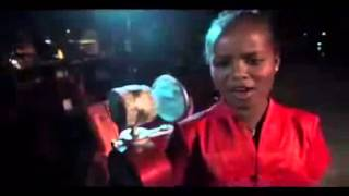 Ethiopia Music - 2013[New] Hana Girma - Ruq Misrak Salew.mp4