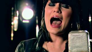 Jessie J - Big White Room