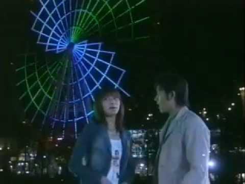 【CM】 相沢紗世 NIKKEI