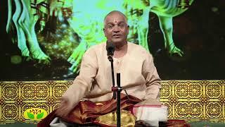 Bhakthi Sagaram - Episode 13